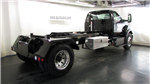 2016 F-650 DRW, Swaploader Other/Specialty #F100008 - photo 1