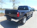 2015 F-350 Crew Cab 4x4, Pickup #F101893-1 - photo 1