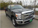 2015 F-350 Crew Cab 4x4, Pickup #F101931-2 - photo 1
