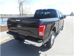 2015 F-150 Super Cab 4x4, Pickup #F103252-1 - photo 1
