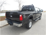 2013 F-350 Crew Cab 4x4, Pickup #F104333-1 - photo 1