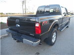 2013 F-250 Crew Cab 4x4, Pickup #F104376-1 - photo 1