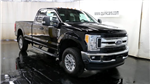 2017 F-350 Super Cab 4x4 Pickup #F104537 - photo 1