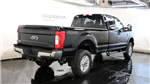 2017 F-350 Super Cab 4x4 Pickup #F104537 - photo 2