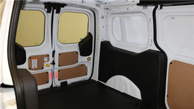 2017 Transit Connect Cargo Van #F104620 - photo 5