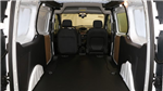 2017 Transit Connect Cargo Van #F104620 - photo 2