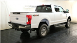 2017 F-250 Super Cab 4x4, Pickup #F105180 - photo 2
