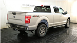 2018 F-150 Super Cab 4x4,  Pickup #F105462 - photo 2