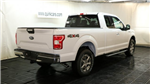 2018 F-150 Super Cab 4x4, Pickup #F105516 - photo 2