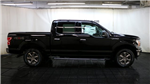 2018 F-150 SuperCrew Cab 4x4, Pickup #F105580 - photo 3