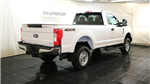 2017 F-350 Regular Cab 4x4 Pickup #F105658 - photo 2
