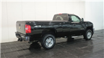 2013 Silverado 2500 Regular Cab 4x4, Pickup #F105663-2 - photo 1