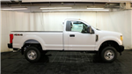 2017 F-250 Regular Cab 4x4 Pickup #F105668 - photo 3