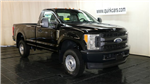 2017 F-250 Regular Cab 4x4 Pickup #F105692 - photo 1