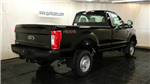 2017 F-250 Regular Cab 4x4 Pickup #F105692 - photo 2