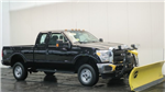 2016 F-250 Super Cab 4x4, Pickup #F105708-1 - photo 1