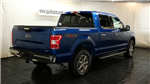 2018 F-150 Crew Cab 4x4, Pickup #F105749 - photo 2