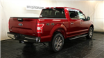 2018 F-150 SuperCrew Cab 4x4, Pickup #F105785 - photo 2
