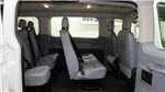2018 Transit 350 Low Roof,  Passenger Wagon #F105956 - photo 6
