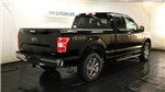 2018 F-150 Super Cab 4x4, Pickup #F105978 - photo 2