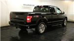 2018 F-150 Super Cab, Pickup #F106020 - photo 2
