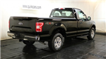 2018 F-150 Regular Cab 4x4, Pickup #F106027 - photo 2