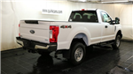 2017 F-250 Regular Cab 4x4 Pickup #F106043 - photo 2