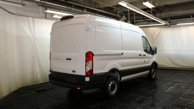 2018 Transit 250 Cargo Van #F106047 - photo 3