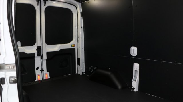 2018 Transit 250 Cargo Van #F106047 - photo 5