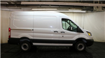 2018 Transit 250 Cargo Van #F106047 - photo 4