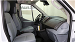 2018 Transit 250 Cargo Van #F106047 - photo 6
