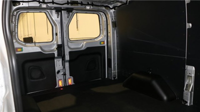 2018 Transit 250 Low Roof, Cargo Van #F106140 - photo 5