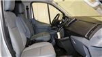 2018 Transit 250 Low Roof, Cargo Van #F106140 - photo 6