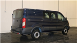 2018 Transit 250 Low Roof, Cargo Van #F106159 - photo 3