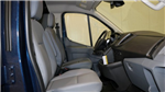 2018 Transit 250 Low Roof, Cargo Van #F106159 - photo 6