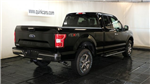 2018 F-150 Super Cab 4x4 Pickup #F106166 - photo 2