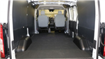 2018 Transit 150 Low Roof, Cargo Van #F106358 - photo 1