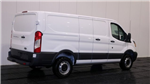 2018 Transit 250 Low Roof,  Adrian Steel Upfitted Cargo Van #F106404 - photo 3