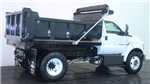 2018 F-650 Regular Cab DRW 4x2,  Galion 400U Dump Body #F106509 - photo 2