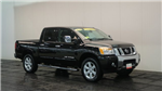 2014 Titan Crew Cab, Pickup #F106562-1 - photo 1