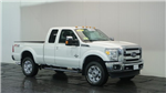 2015 F-350 Super Cab 4x4, Pickup #F106616-1 - photo 1