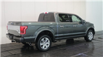2016 F-150 SuperCrew Cab 4x4, Pickup #F106842-1 - photo 1