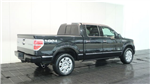 2013 F-150 SuperCrew Cab 4x4, Pickup #F106877-2 - photo 1