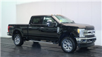 2018 F-250 Crew Cab 4x4,  Pickup #F107145 - photo 1