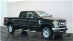 2018 F-250 Crew Cab 4x4,  Pickup #F107329 - photo 1