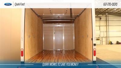2018 E-350 4x2,  Rockport Cutaway Van #F107760 - photo 4