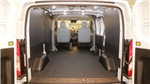 2018 Transit 150 Low Roof, Cargo Van #F107891 - photo 1