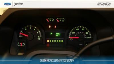 2018 E-350 4x2,  Dejana Truck & Utility Equipment DuraCube Max Service Utility Van #F108050 - photo 10