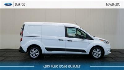2018 Transit Connect 4x2,  Empty Cargo Van #F108269 - photo 3