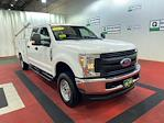 2018 F-250 Crew Cab 4x4,  Reading Service Body #F108436 - photo 1